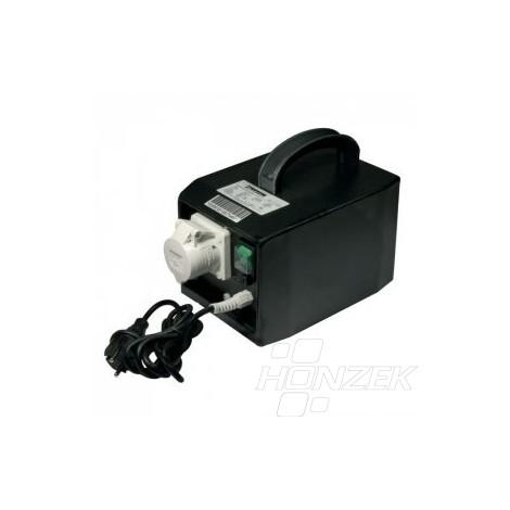 Makita adaptér k PW5000CH