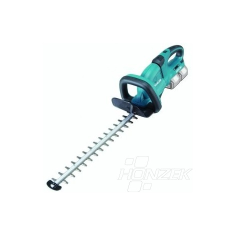 Makita Aku plotostřih 550mm Li-ion 2x18V,bez aku Z