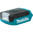 Makita Aku svítilna Li-ion 10,8 12V CXT Z