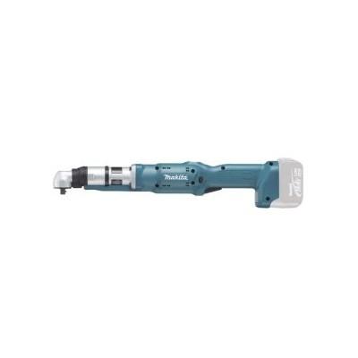 Makita Aku úhlový šroubovák, 25-40 Nm,Li-ion 14,4V,200 ot. Z