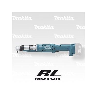 Makita Aku úhlový šroubovák, 25-40Nm,14,4V,200 ot.,Bluetooth Z