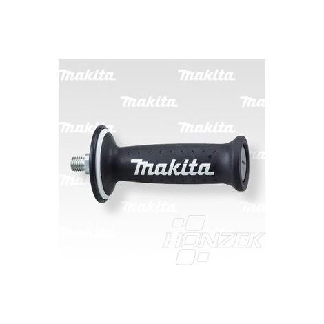 Makita antivibrační rukojeť