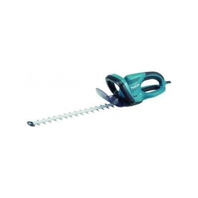 Makita Elektrický plotostřih 55cm,550W (HT-355)
