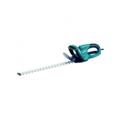 Makita Elektrický plotostřih 65cm,550W (HT-365)