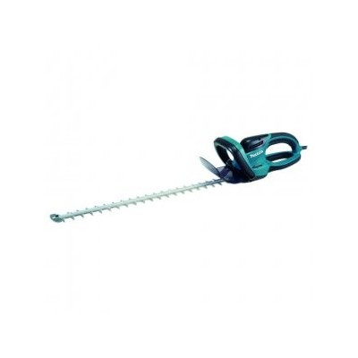 Makita Elektrický plotostřih 75cm,670W (HT-7510)