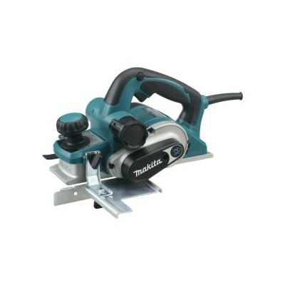 Makita Hoblík 82mm,1050W
