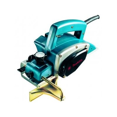 Makita Hoblík 82mm,550W