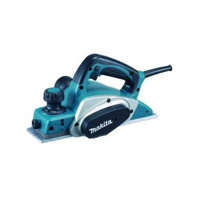 Makita Hoblík 82mm,620W