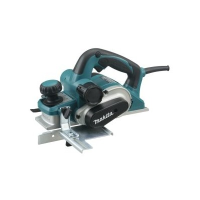 Makita Hoblík 82mm,850W