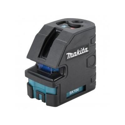 Makita Křížový laser