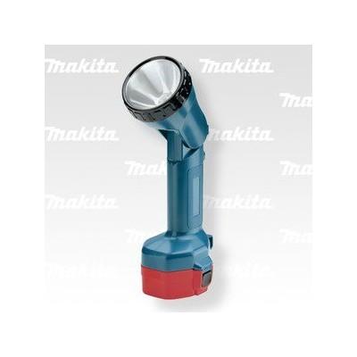 Makita ML120 Svítilna 12V Z STOP