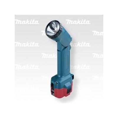 Makita ML903 Svítilna Z STOP