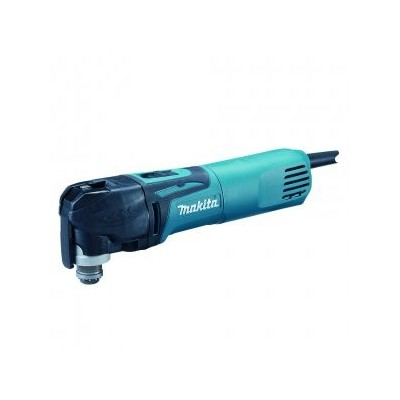 Makita Multi Tool 320W