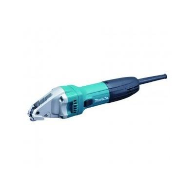 Makita Nůžky na plech 1,6mm,380W
