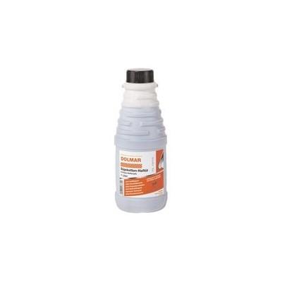 Makita olej řetěz Dolmar 1l old195092-3