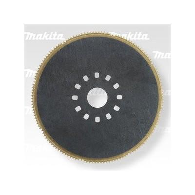 Makita pilový kotouč kulatý 65mm BiM TMA004