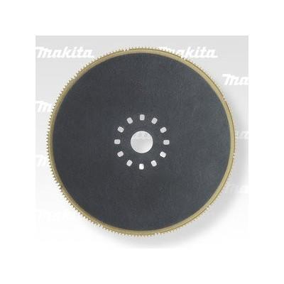 Makita pilový kotouč kulatý 85mm BiM TMA003