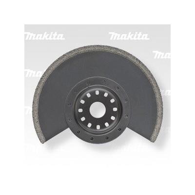 Makita pilový kotouč s tvrdokovem 85mm G40 TMA026