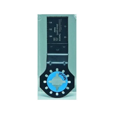 Makita pilový list rovný 20x20mm BiM TMA016