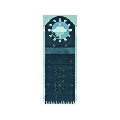 Makita pilový list rovný 32x40mm BiM TMA010