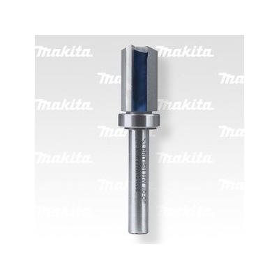 Makita Profilová vodící fréza pr. 16, stopka 8 mm