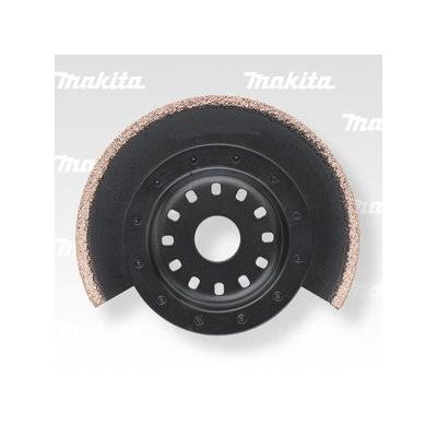 Makita řezný kotouč s tvrdokovem 1,6x65mm TMA024