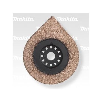 Makita řezný nástroj s tvrdokovem 70mm TMA022