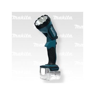 Makita Svítilna 14,4V oldSTEXBML145 Z STOP