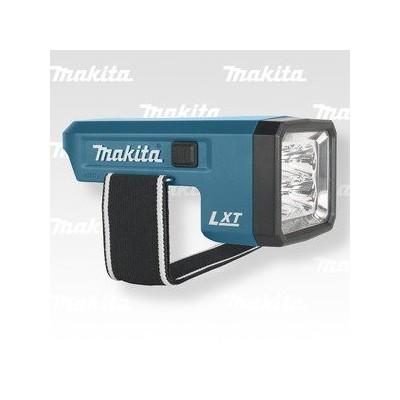 Makita Svítilna LED 18V oldSTEXBML186 Z