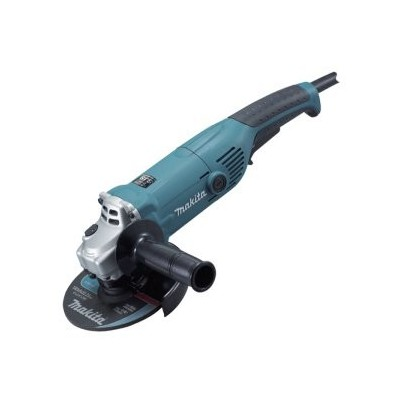 Makita Úhlová bruska 150mm,1050W