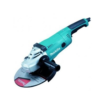 Makita Úhlová bruska 230mm,2200W