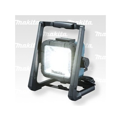 Makita Aku svítilna Li-ion 14,4V + 18V Z