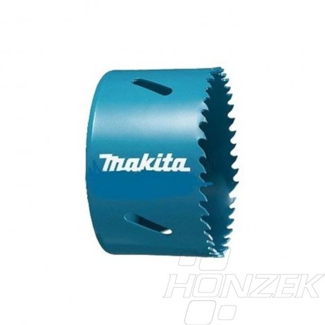 Makita BiM vrtací korunka Ezychange 105mm