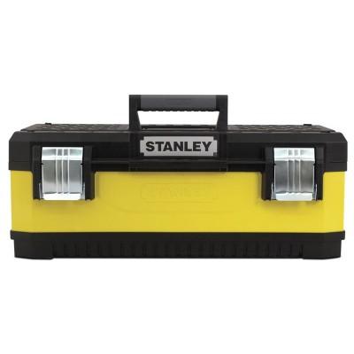 Box kov-plast na nářadí STANLEY 1-95-614