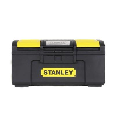 Box na nářadí STANLEY 1-79-216