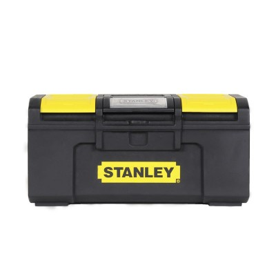 Box na nářadí STANLEY 1-79-217