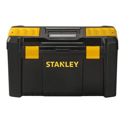 """Box s plastovými přezkami STANLEY 12,5"""" STST1-75514"""