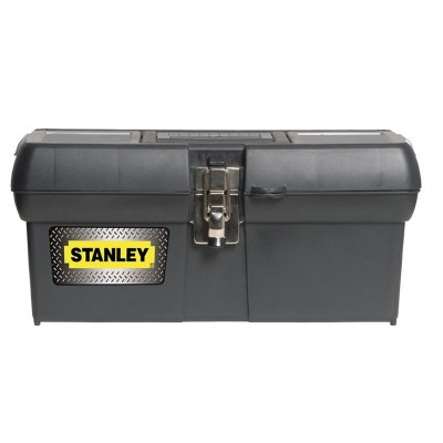 Box na nářadí kovové přezky STANLEY 1-94-857 400x209x183