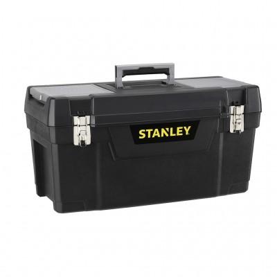 Box na nářadí kovové přezky STANLEY 1-94-859