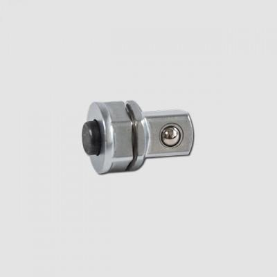 """HONITON Adaptér na hlavice 1 2"""" pro ráčnový klíč 19mm HWA-14005"""