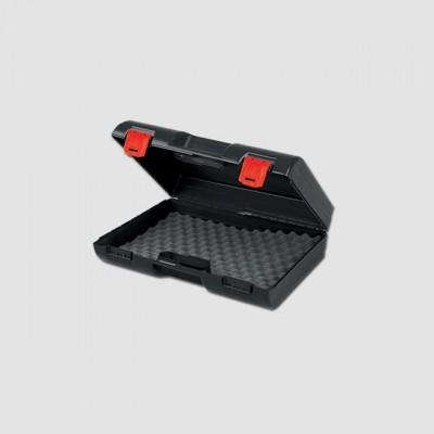 PATROL Box na vrtačku 400x320x120mm P90039