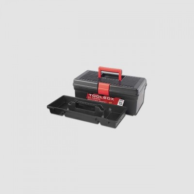 PATROL Box plastový bez organizéru STUFF Basic 300mm P90040