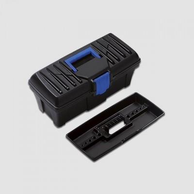 PROSPERPLAST Plastový box 400x200x186mm CALIBER N15S P90501