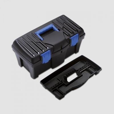 PROSPERPLAST Plastový box 460x257x227mm CALIBER N18S P90502