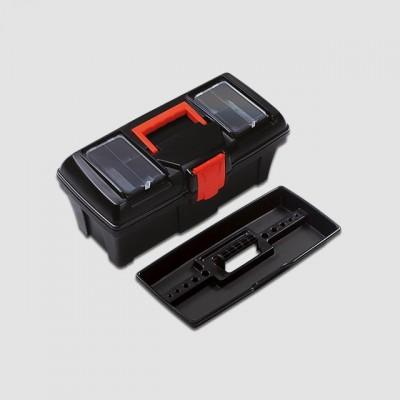 PROSPERPLAST Plastový box 300x167x150mm MUSTANG N12R P90505