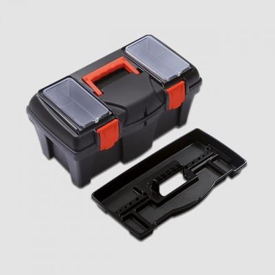 PROSPERPLAST Plastový box 400x200x186mm MUSTANG N15R P90506
