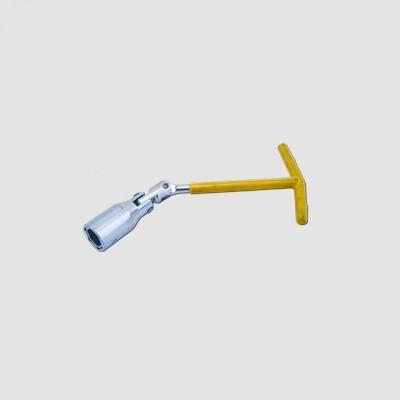 Ostatní Klíč na svíčky 16 21mm PA57260