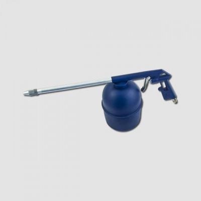 XTline Pistole stříkací na kompresor (P19607) XT10607