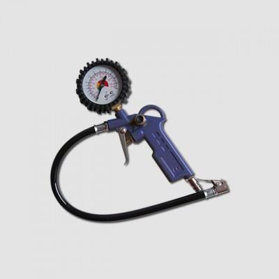 XTline Pistole na huštění s manometrem (P19615) XT10615