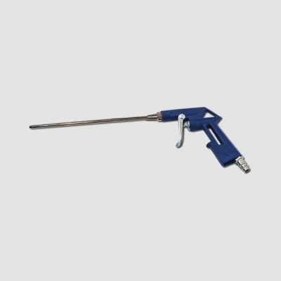 XTline Pistole ofukovací dlouhá (P19617) XT10617